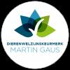 cropped-cropped-Logo-Dierwelzijndskeurmerk-MG-1.png